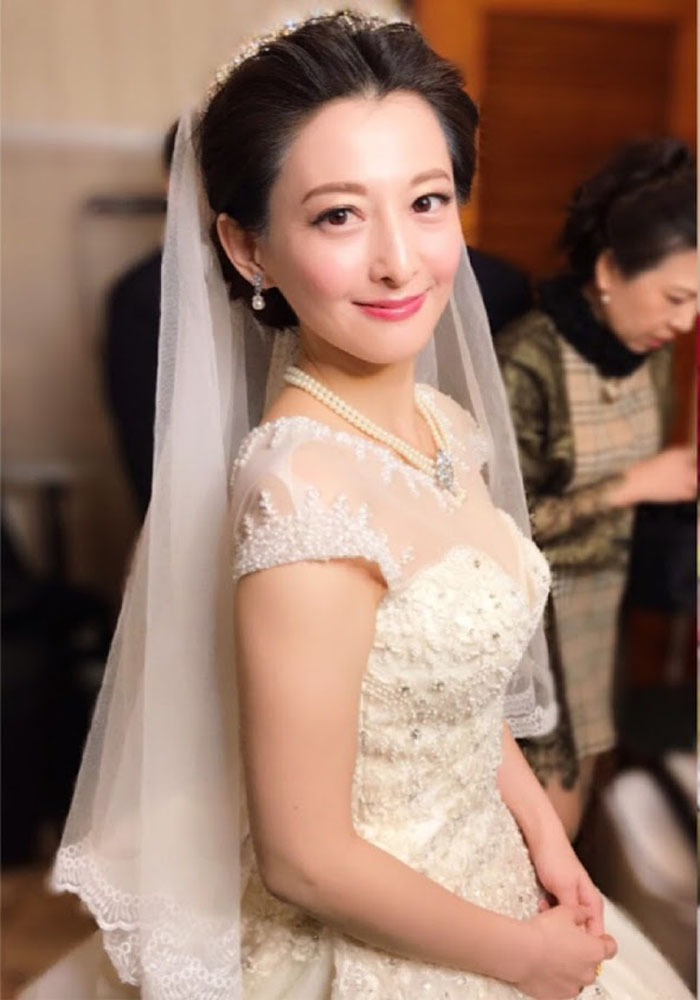 嘉義新秘YUMI新娘造型.嘉義新秘推薦.嘉義婚禮佈置